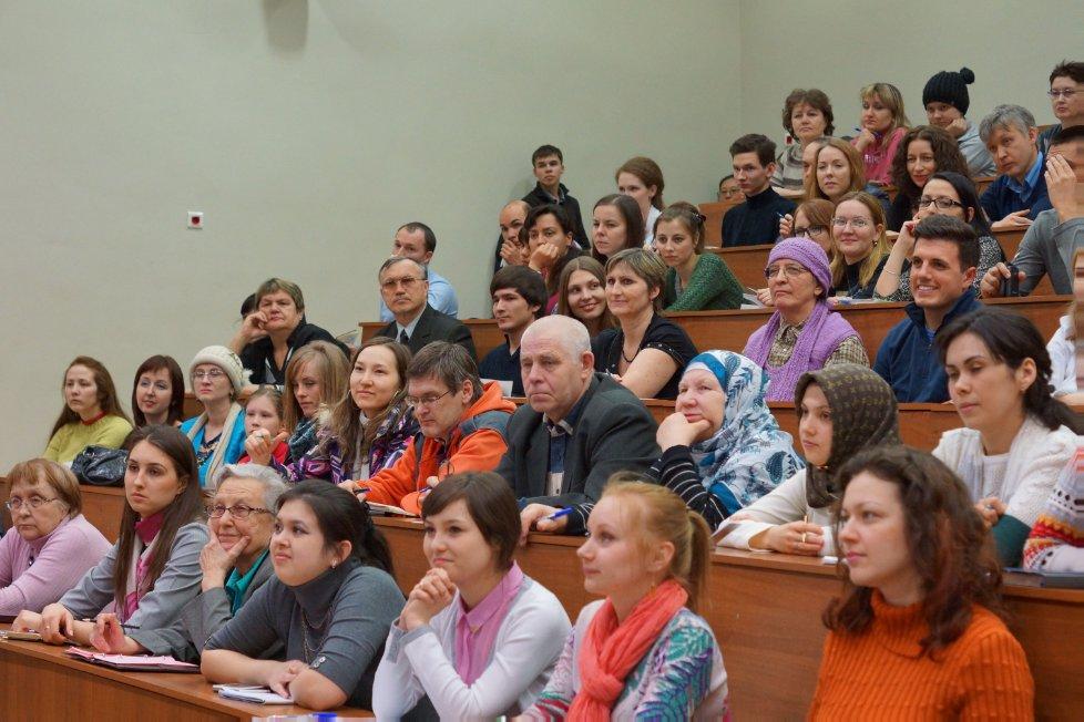 Бесплатное онлайн обучение татарскому языку обучение у стилиста бесплатно