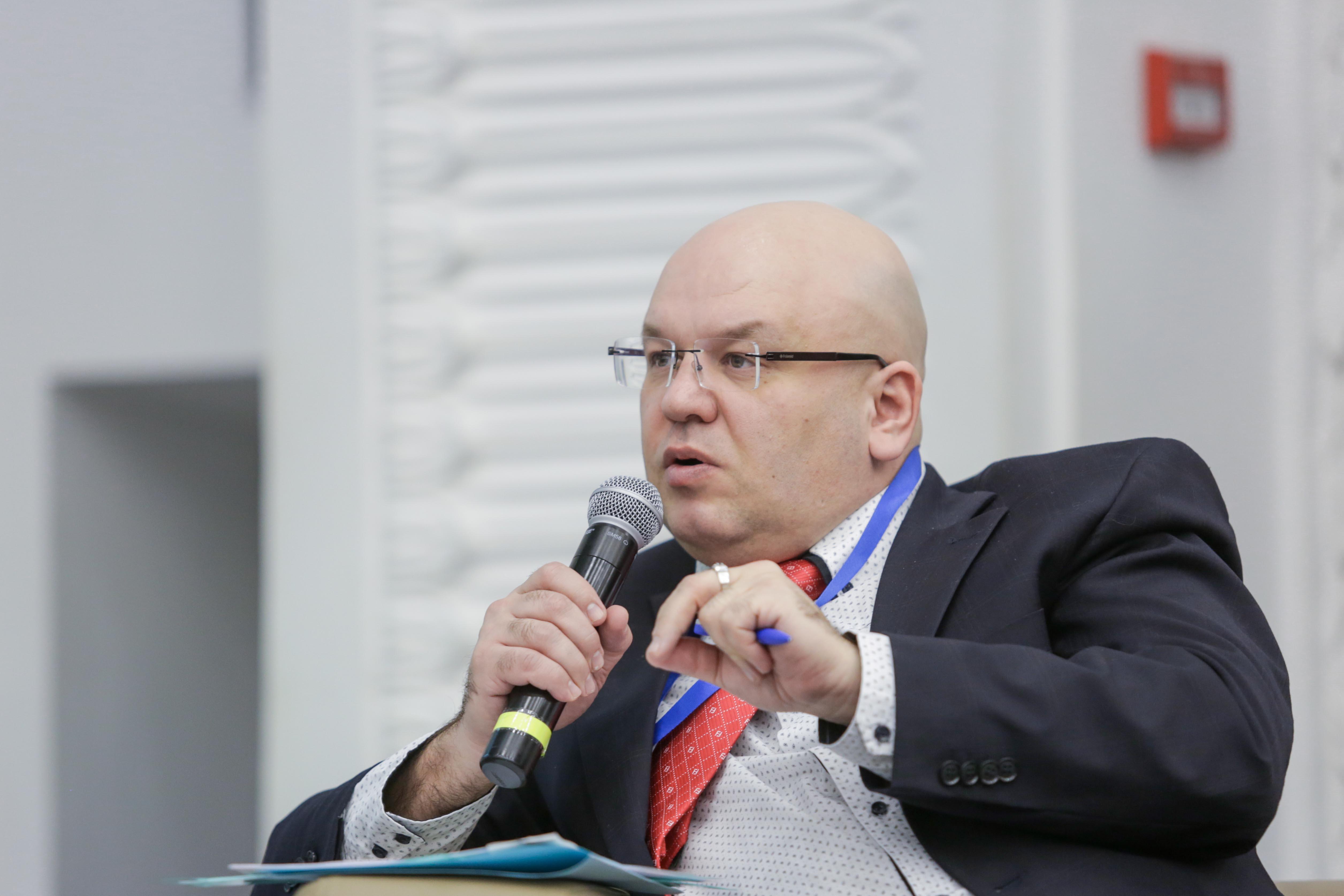 проконтролируем молодые экономисты россии фото издевательства