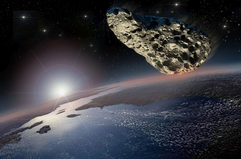 "Картинки по запросу ""астероид"""