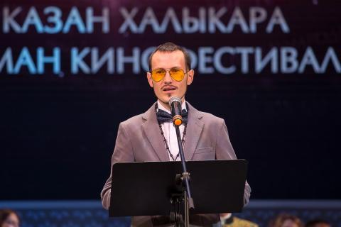Видеоролики в поддержку татарского языка снимает кинорежиссер из Казани