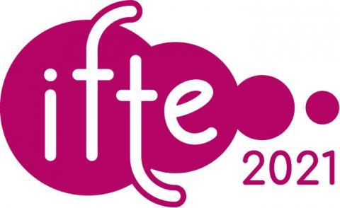 Форум по педагогическому образованию IFTE-2021 пройдет в КФУ в мае