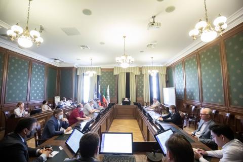 Министерство науки и высшего образования РФ проводит VII Всероссийскую премию «За верность науке»