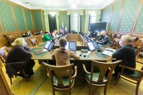 КФУ выступит соорганизатором олимпиады OpenDoors